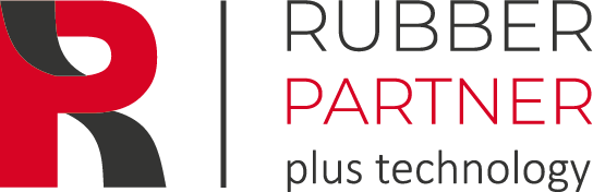 RubberPartner Logo