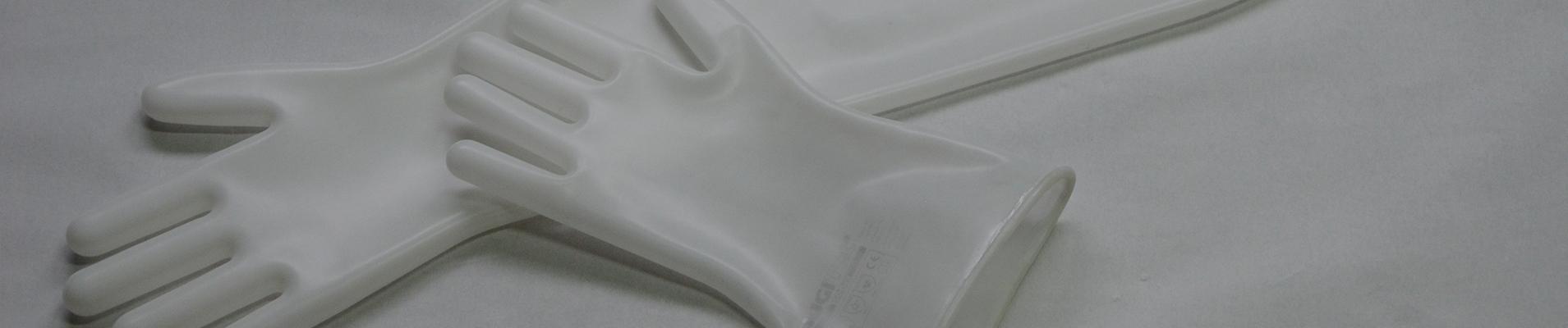 slider_handschuhe